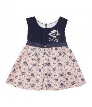 """Платье """"Фиби"""" Арт.С420-20"""