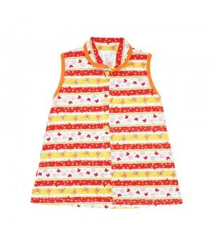 Платье-халат Арт.С001-2