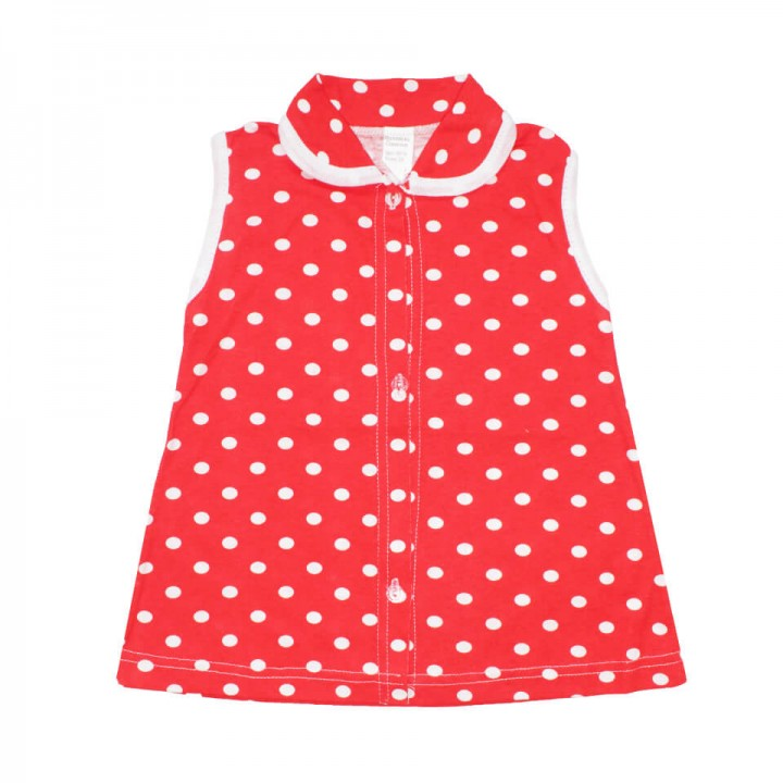 Платье-халат Арт.С001-3