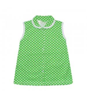 Платье-халат Арт.С001-6