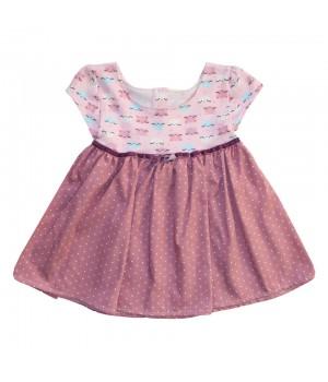 """Платье """"Кэт"""" Арт.С1428"""